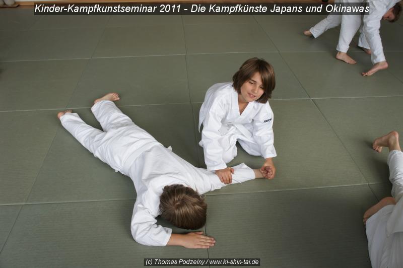 kinder_kampfkunstseminar_2011_web_125