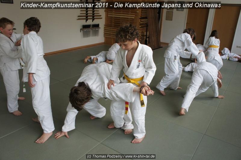 kinder_kampfkunstseminar_2011_web_126