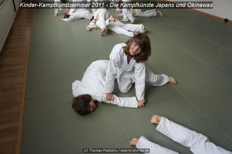 kinder_kampfkunstseminar_2011_web_127