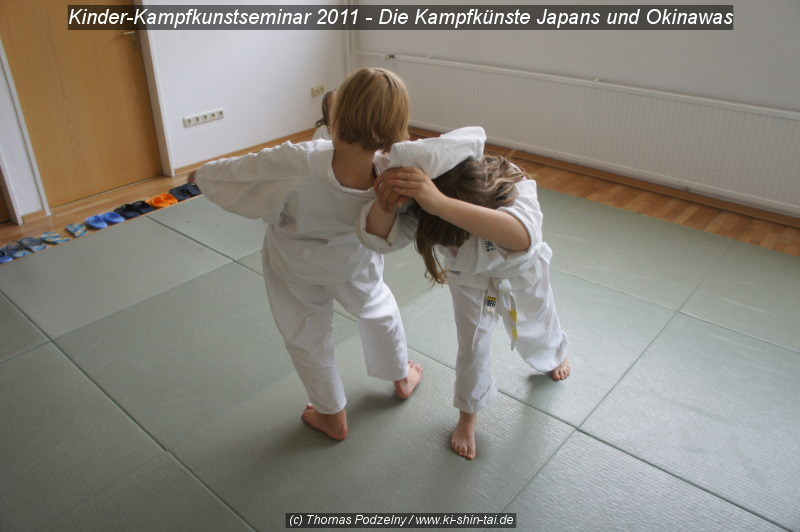 kinder_kampfkunstseminar_2011_web_128