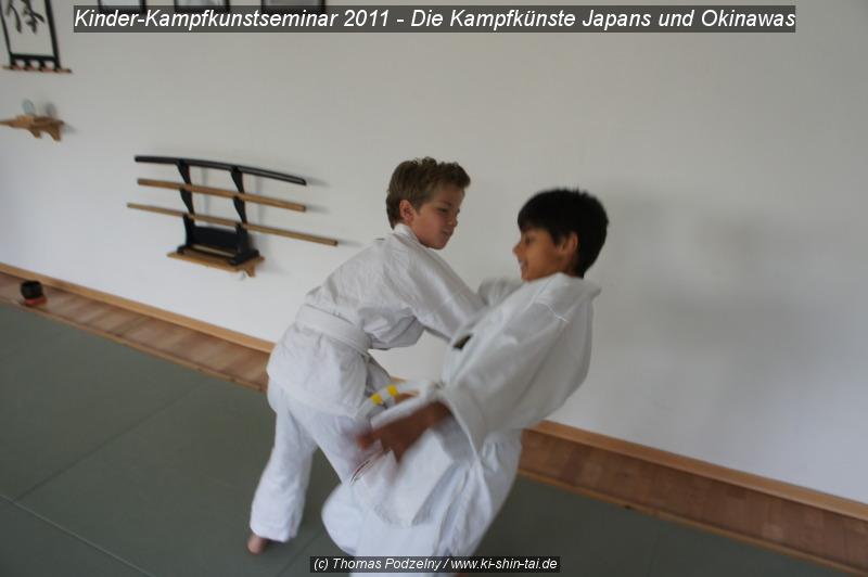 kinder_kampfkunstseminar_2011_web_129