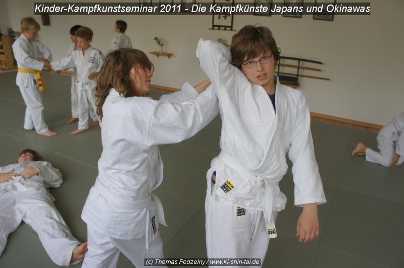kinder_kampfkunstseminar_2011_web_130