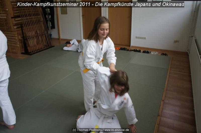 kinder_kampfkunstseminar_2011_web_131