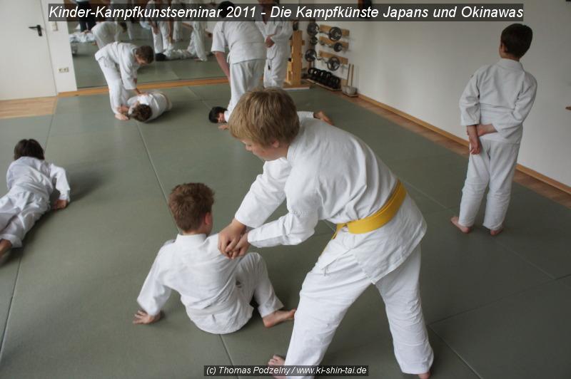 kinder_kampfkunstseminar_2011_web_132