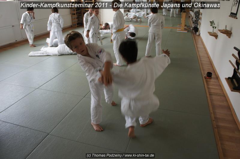 kinder_kampfkunstseminar_2011_web_133