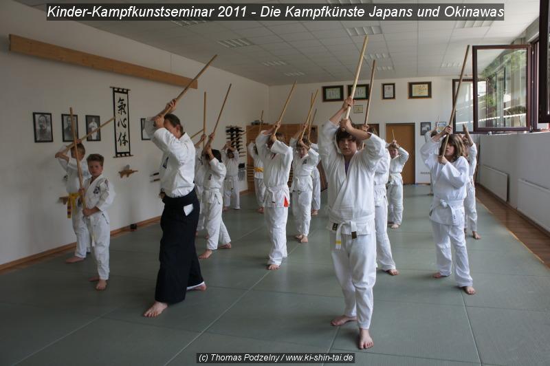 kinder_kampfkunstseminar_2011_web_134