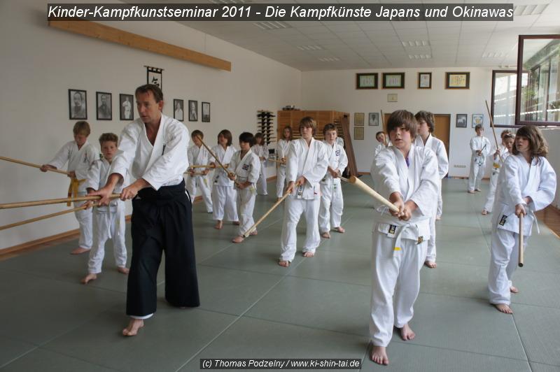 kinder_kampfkunstseminar_2011_web_135
