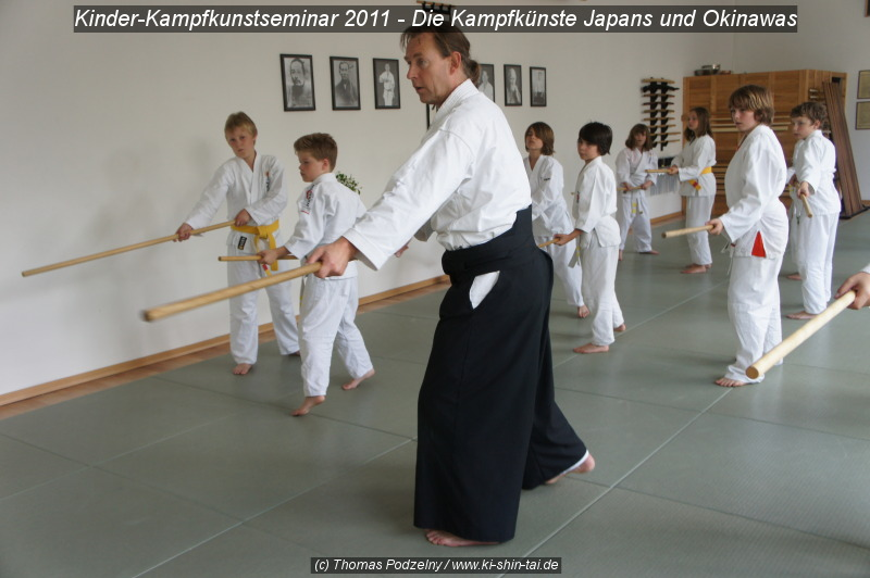 kinder_kampfkunstseminar_2011_web_136