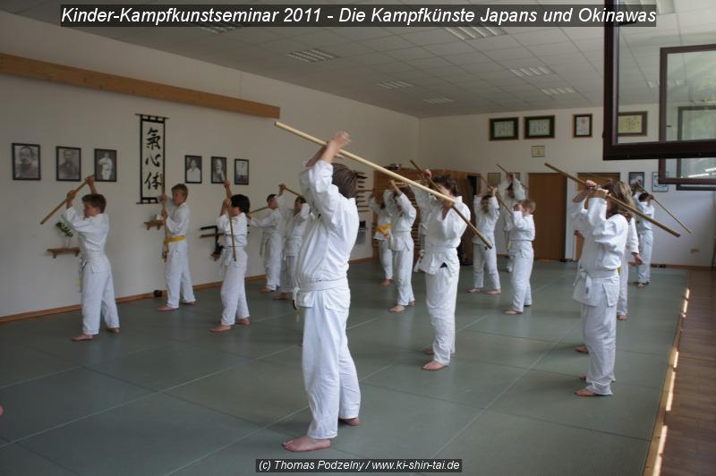 kinder_kampfkunstseminar_2011_web_137
