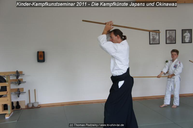 kinder_kampfkunstseminar_2011_web_138