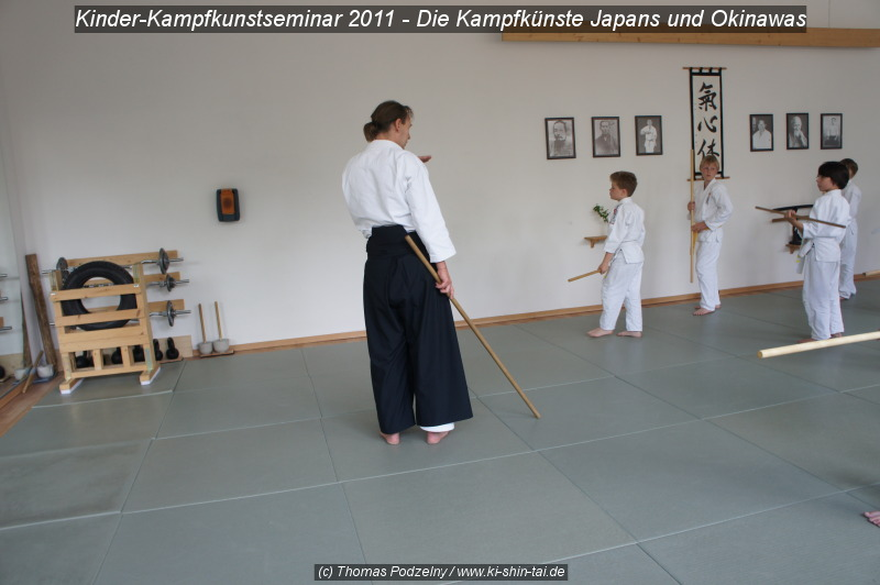 kinder_kampfkunstseminar_2011_web_139