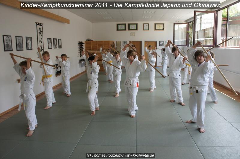 kinder_kampfkunstseminar_2011_web_140