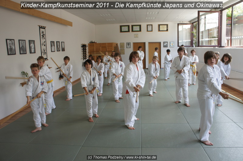 kinder_kampfkunstseminar_2011_web_141