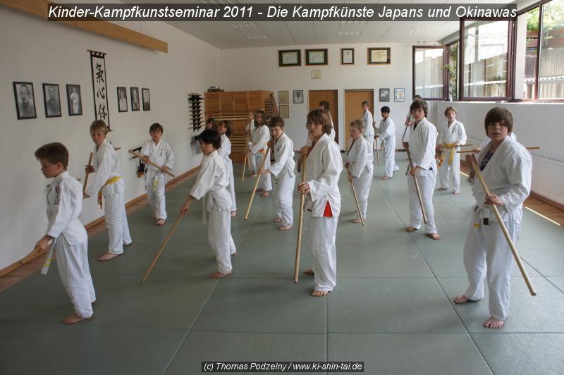 kinder_kampfkunstseminar_2011_web_142