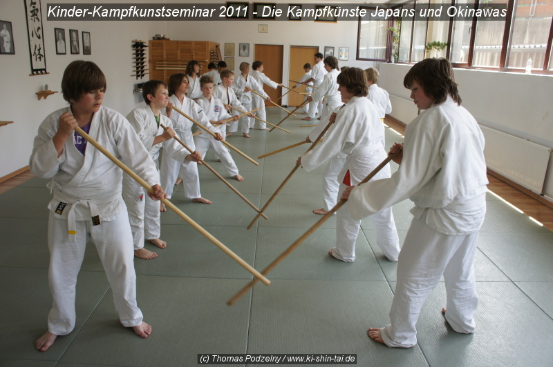 kinder_kampfkunstseminar_2011_web_146