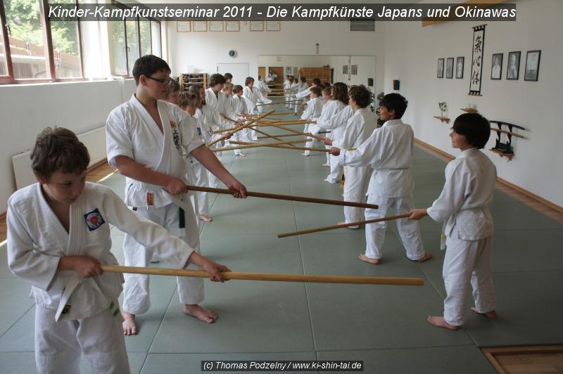 kinder_kampfkunstseminar_2011_web_148