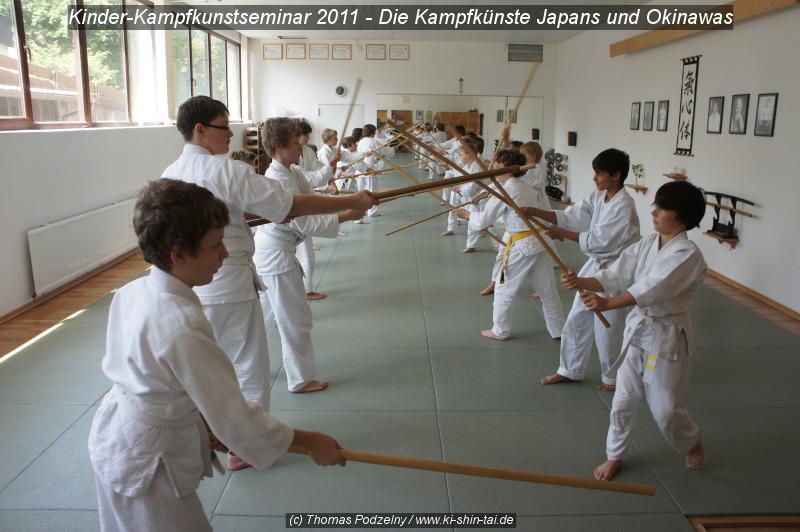 kinder_kampfkunstseminar_2011_web_149