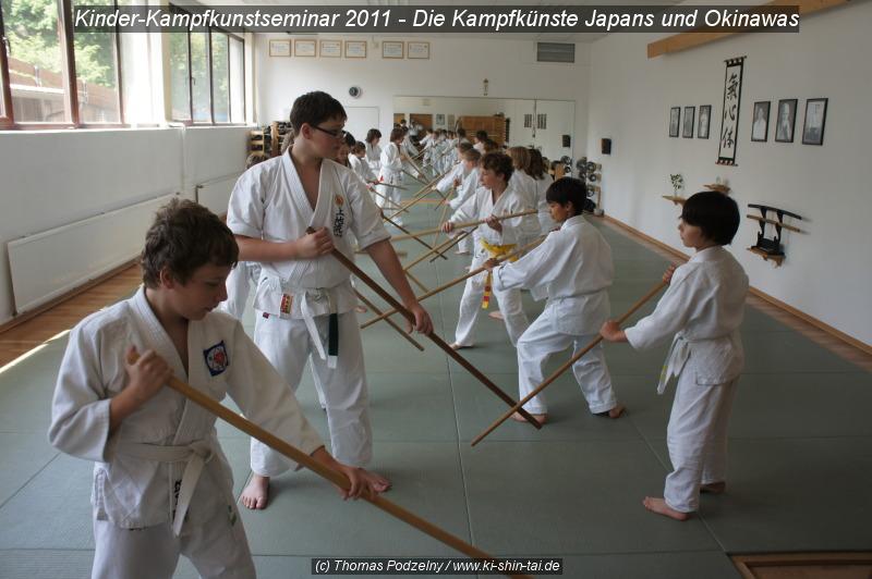 kinder_kampfkunstseminar_2011_web_150