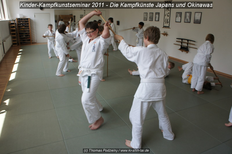 kinder_kampfkunstseminar_2011_web_151
