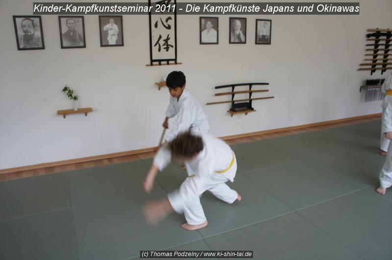kinder_kampfkunstseminar_2011_web_152