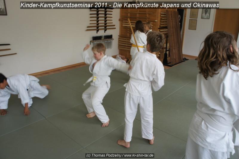 kinder_kampfkunstseminar_2011_web_153