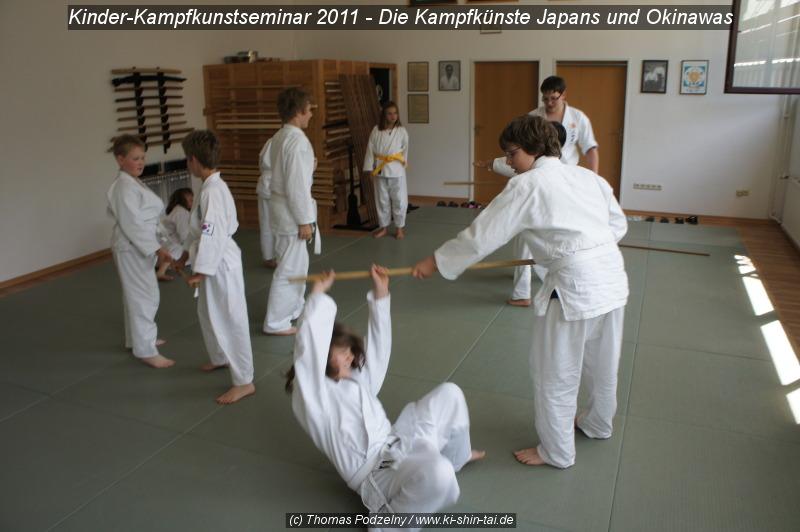 kinder_kampfkunstseminar_2011_web_154