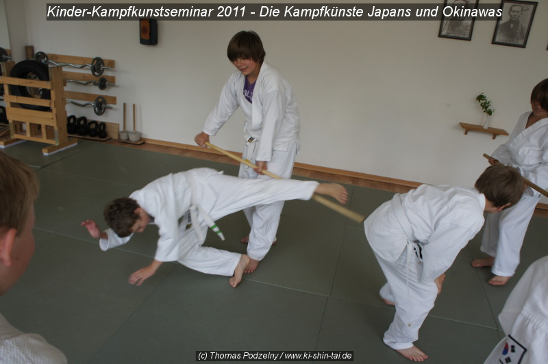 kinder_kampfkunstseminar_2011_web_155