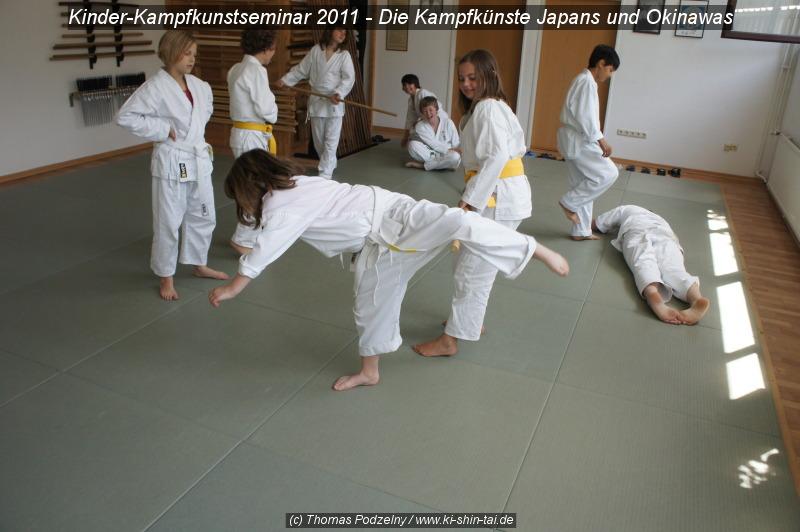 kinder_kampfkunstseminar_2011_web_156