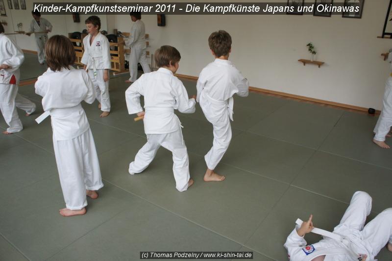 kinder_kampfkunstseminar_2011_web_157