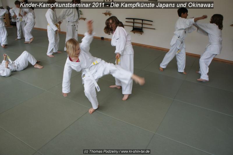 kinder_kampfkunstseminar_2011_web_158