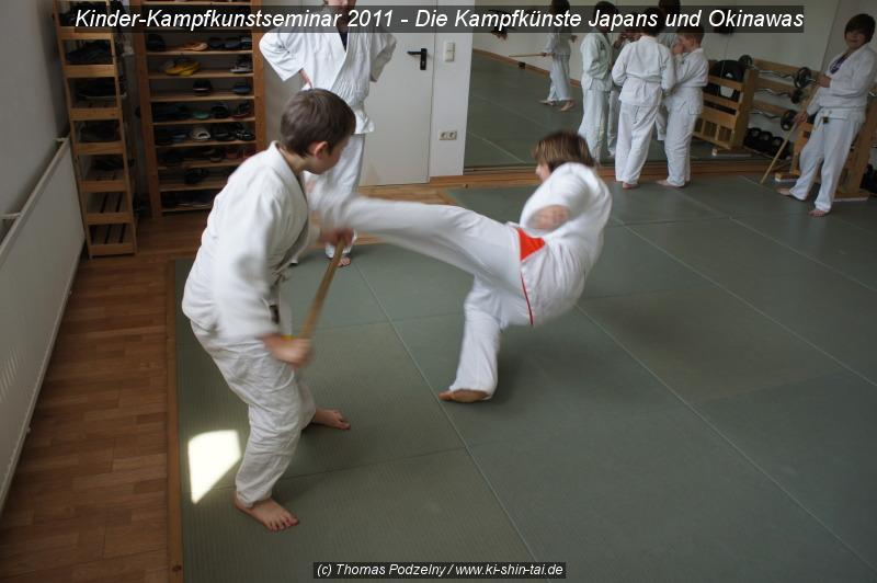 kinder_kampfkunstseminar_2011_web_159