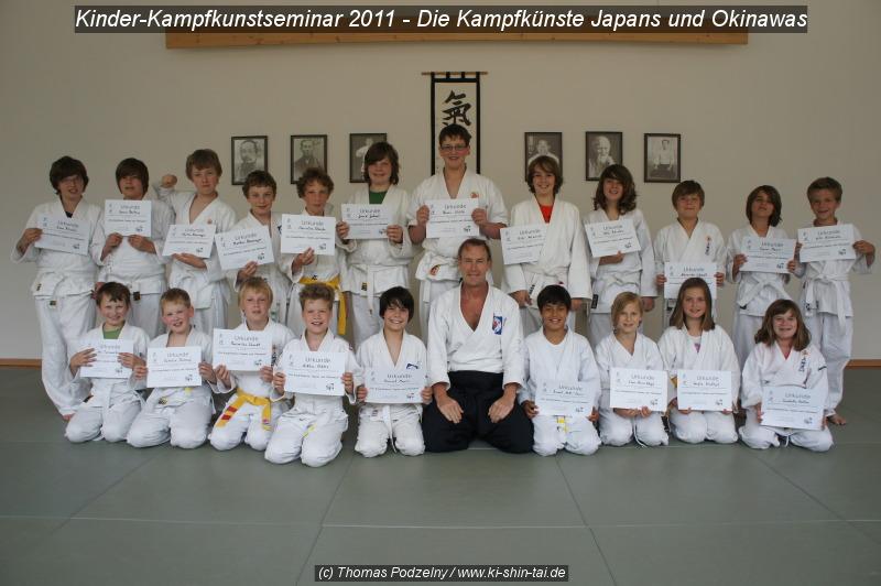kinder_kampfkunstseminar_2011_web_160