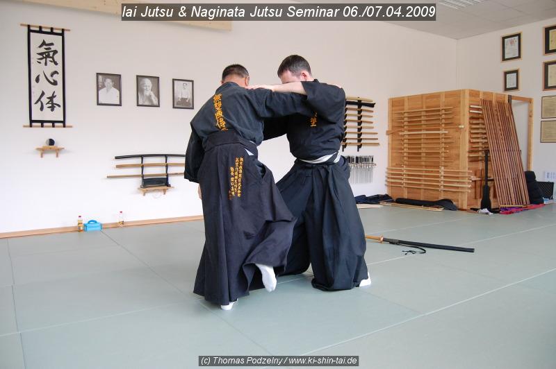 sekiguchi_shimizu_kst_2009_web_000