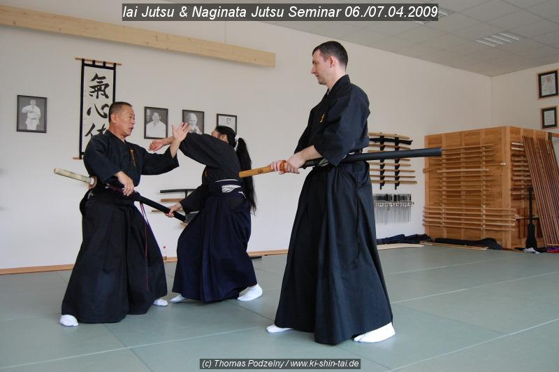 sekiguchi_shimizu_kst_2009_web_001