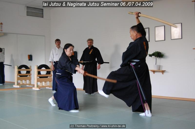 sekiguchi_shimizu_kst_2009_web_002
