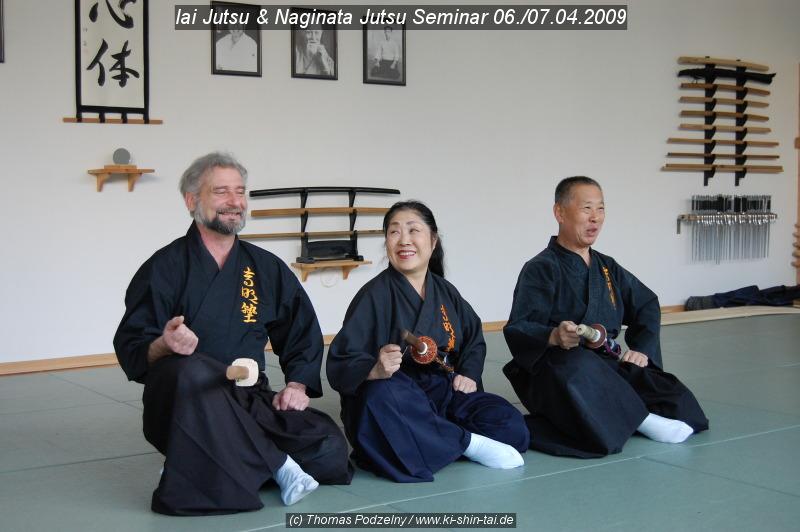 sekiguchi_shimizu_kst_2009_web_003