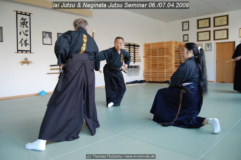 sekiguchi_shimizu_kst_2009_web_004