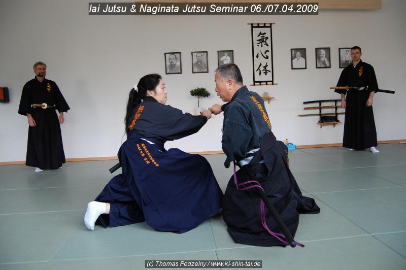 sekiguchi_shimizu_kst_2009_web_005