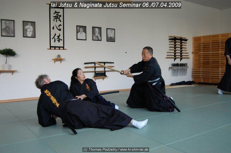 sekiguchi_shimizu_kst_2009_web_006