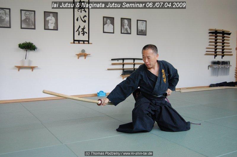 sekiguchi_shimizu_kst_2009_web_007