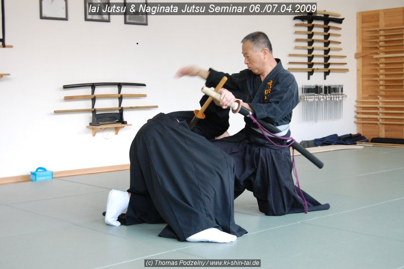 sekiguchi_shimizu_kst_2009_web_008