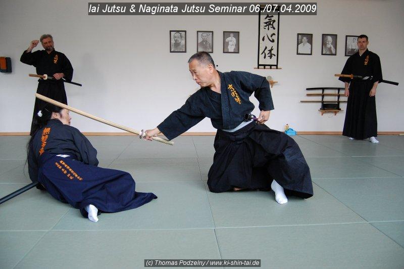 sekiguchi_shimizu_kst_2009_web_009