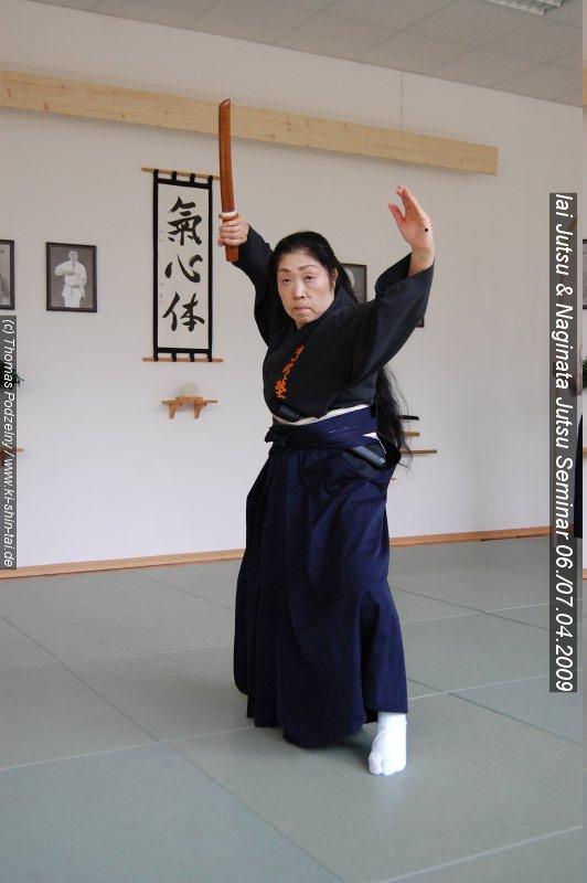 sekiguchi_shimizu_kst_2009_web_010