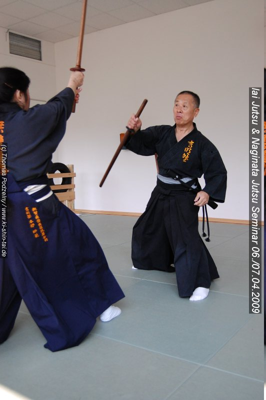 sekiguchi_shimizu_kst_2009_web_011