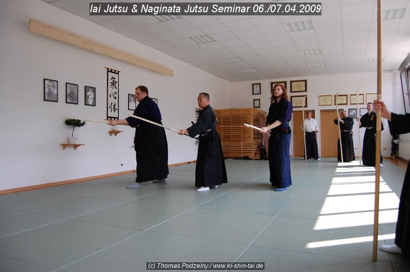 sekiguchi_shimizu_kst_2009_web_012