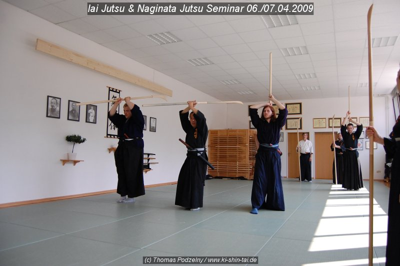 sekiguchi_shimizu_kst_2009_web_014