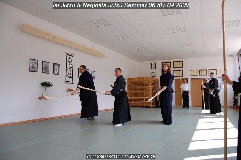 sekiguchi_shimizu_kst_2009_web_015
