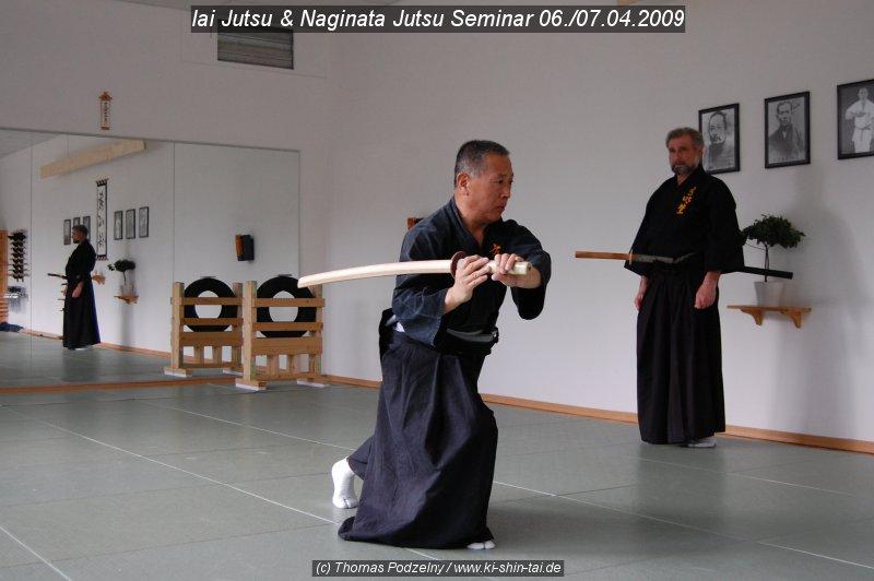 sekiguchi_shimizu_kst_2009_web_016