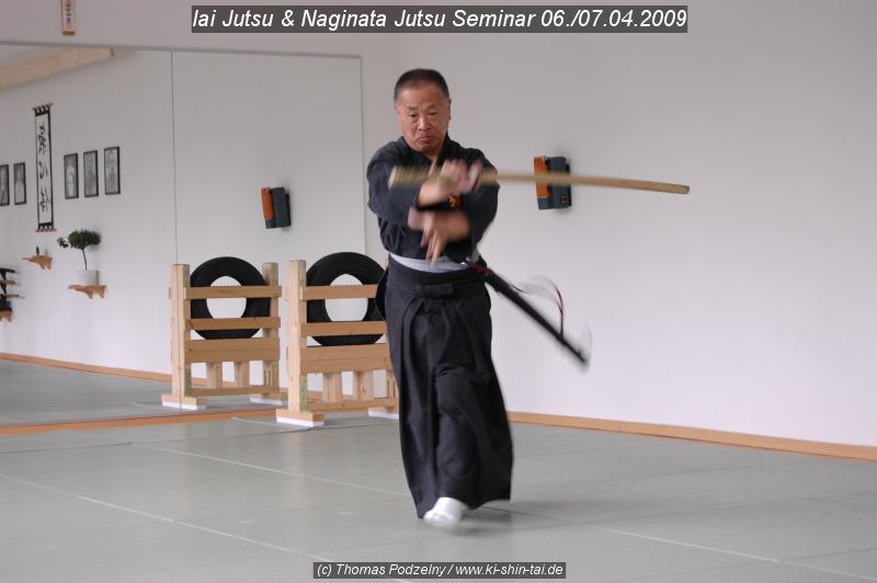 sekiguchi_shimizu_kst_2009_web_017