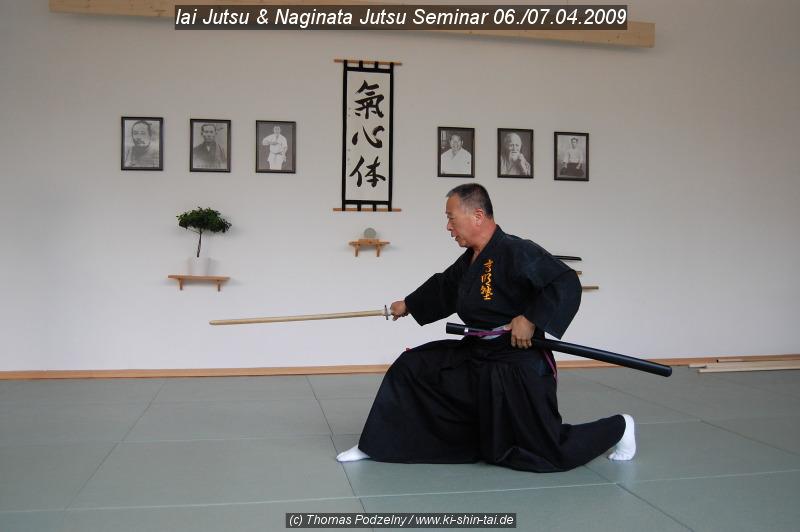 sekiguchi_shimizu_kst_2009_web_018